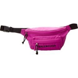 Balenciaga Wheel Small Belt Bag