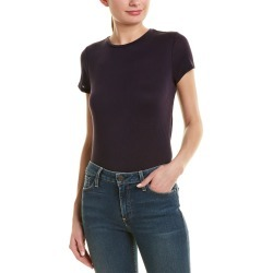 alice + olivia Rylyn Top found on Bargain Bro India from Ruelala for $39.99