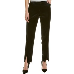 Lafayette 148 New York Waldorf Slim Pant found on Bargain Bro India from Gilt City for $179.99