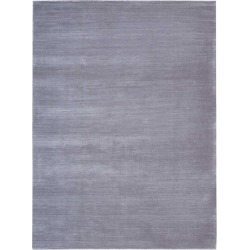 Calvin Klein Home Lunar Hand-Made Viscose Rug found on Bargain Bro India from Gilt for $579.99