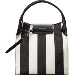 CELINE Medium Big Bag Leather Tote found on Bargain Bro India from Gilt for $2159.99