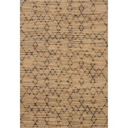 Hewson Beacon Hand-Made Rug