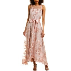 Tahari ASL Maxi Dress