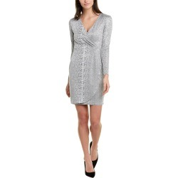 French Connection Snake Jacquard Dress found on MODAPINS from Gilt for USD $25.99