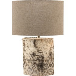 Jamie Young Forrester Table Lamp