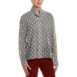 Akris Top found on MODAPINS from Ruelala for USD $249.99