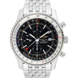 Breitling 2000s Men's Navitimer Watch found on MODAPINS from Gilt for USD $5599.00