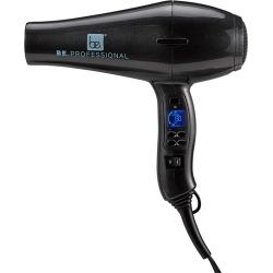 Be Pro 1875 Watt Professional Digital Hair Dryer