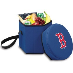 Picnic Time Boston Red Sox Cooler