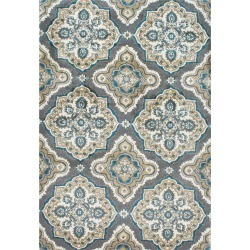nuLOOM Shantelle Rug found on Bargain Bro Philippines from Gilt City for $89.99