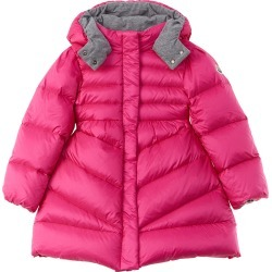Moncler Padded Jacket found on Bargain Bro India from Ruelala for $399.99