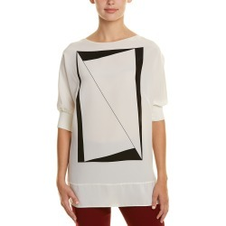 Akris Silk Top found on MODAPINS from Gilt City for USD $299.99