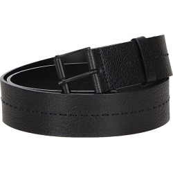9b1ae84791f Gucci Black Leather Belt found on MODAPINS from Gilt.com for USD  350.00