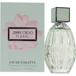 Jimmy Choo Floral 1.3oz EDT found on MODAPINS from Ruelala for USD $39.99