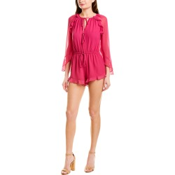 Blue Life Kisa Romper found on MODAPINS from Gilt for USD $52.99
