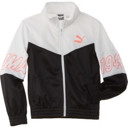 PUMA luXTG Track Jacket