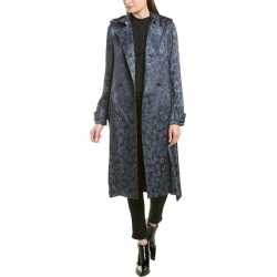 rag & bone Renee Coat found on Bargain Bro India from Gilt for $269.99