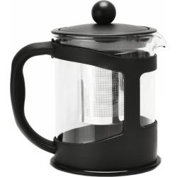 BergHOFF 11.31in Tea Maker
