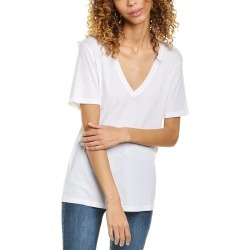 Cotton Citizen Sydney V-Neck T-Shirt found on Bargain Bro from Gilt City for USD $19.75