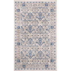 Safavieh Brentwood Rug found on Bargain Bro India from Ruelala for $34.99