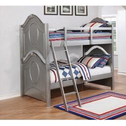Coaster Bunk Bed