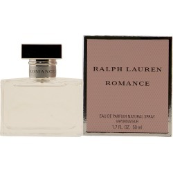 Ralph Lauren Women's Romance 1.7oz Eau de Parfum found on Bargain Bro India from Gilt City for $58.99