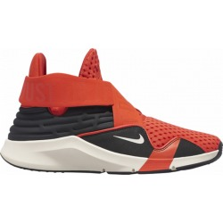 Nike Zoom Elevate Sneaker found on Bargain Bro India from Ruelala for $65.99