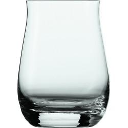 Spiegelau Set of 4 13.25oz Single Barrel Bourbon Glasses