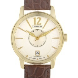 Chopard Men's Classic Lady Watch found on MODAPINS from Ruelala for USD $10699.99