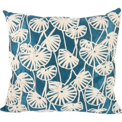 A & B Home Set of 2 Decorative Pillows