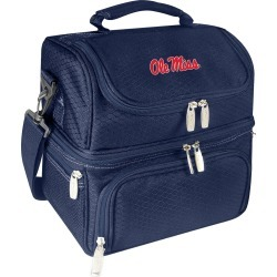Oniva Pranzo Lunch Tote- Ole Miss Rebels found on Bargain Bro India from Ruelala for $47.99