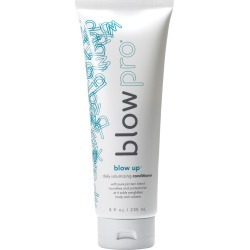blowpro Hair Care Blow up Daily Volumizing Conditioner