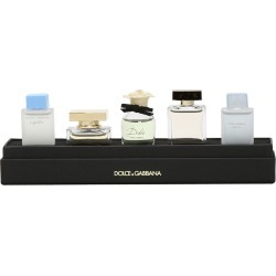 Dolce & Gabbana Mini Set found on Bargain Bro India from Gilt City for $55.99