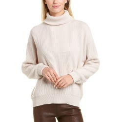 Brunello Cucinelli 1/2-Zip Cashmere Sweater found on MODAPINS from Gilt for USD $999.99