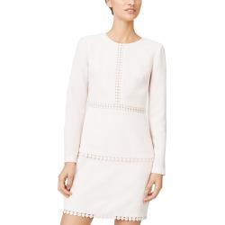 Club Monaco Terrona Mini Dress found on Bargain Bro Philippines from Ruelala for $69.99