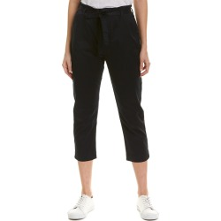 Joie Demarius Crop Pant found on Bargain Bro India from Gilt City for $49.99
