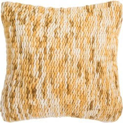 Safavieh All Over Weaving Pillow found on Bargain Bro from Ruelala for USD $30.39