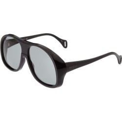 Gucci Women's GG0243S 60mm Sunglasses found on MODAPINS from Ruelala for USD $199.99