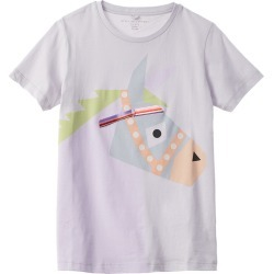 Stella McCartney Horse T-Shirt found on MODAPINS from Gilt for USD $39.99