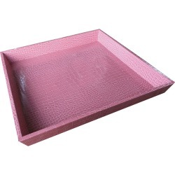 A&B Home Urban Vogue Tray found on Bargain Bro Philippines from Gilt for $59.99