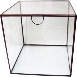 A&B Home Keepsake Box found on Bargain Bro Philippines from Gilt City for $39.99