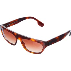 Burberry Women's 0BE4301 57mm Sunglasses found on Bargain Bro Philippines from Gilt City for $99.99