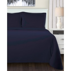 Superior Flannel Sheet Set