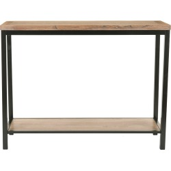 Safavieh Dennis Console found on Bargain Bro India from Gilt for $169.99