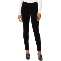 Club Monaco Alessia Pant found on Bargain Bro India from Gilt City for $49.99