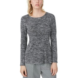 Club Monaco Dekat Knit Top found on Bargain Bro India from Gilt City for $25.00