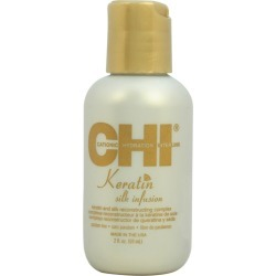 CHI 2oz Keratin Silk Infusion found on Bargain Bro Philippines from Gilt City for $11.99