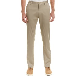 Southern Tide Channel Marker Tailored Fit Pant found on Bargain Bro India from Gilt City for $59.99
