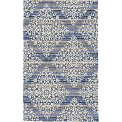 Feizy Karlin Rug found on Bargain Bro India from Gilt City for $599.99