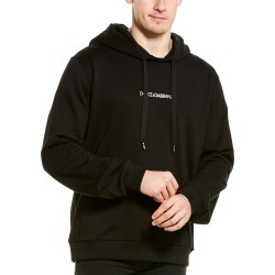 Dolce & Gabbana Logo Hoodie found on Bargain Bro India from Gilt City for $459.99
